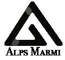 Alps Marmi